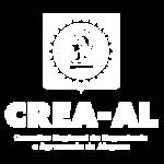 CREA-AL