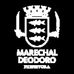 Prefeitura de Marechal Deodoro