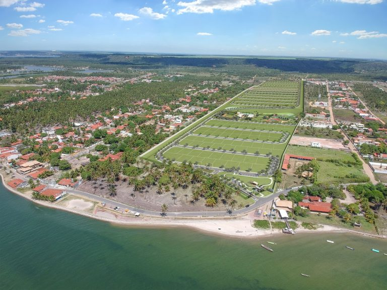 Feature Image: Condomínio Vista Lagoa: a nova moradia premium de Alagoas