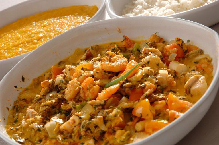 Feature Image: Restaurantes na Barra Nova: 5 opções incríveis e saborosas