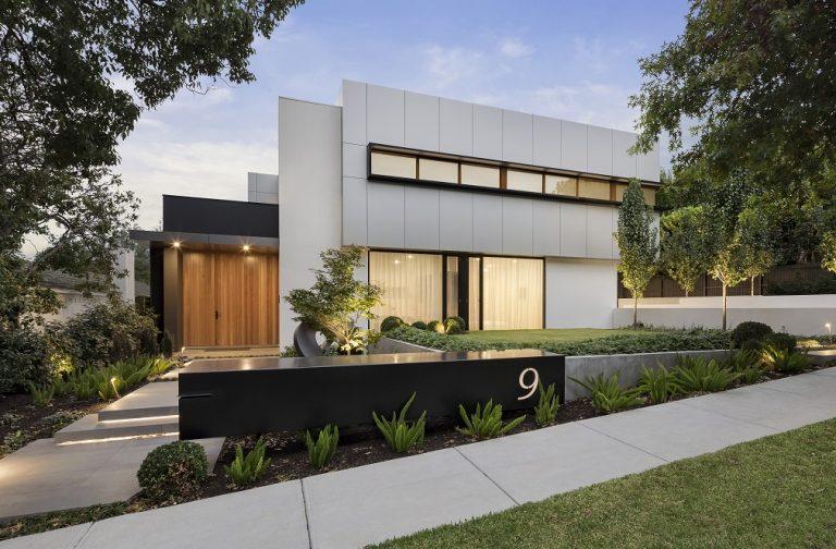 Feature Image: Como construir casa de alto padrão: 3 dicas para começar