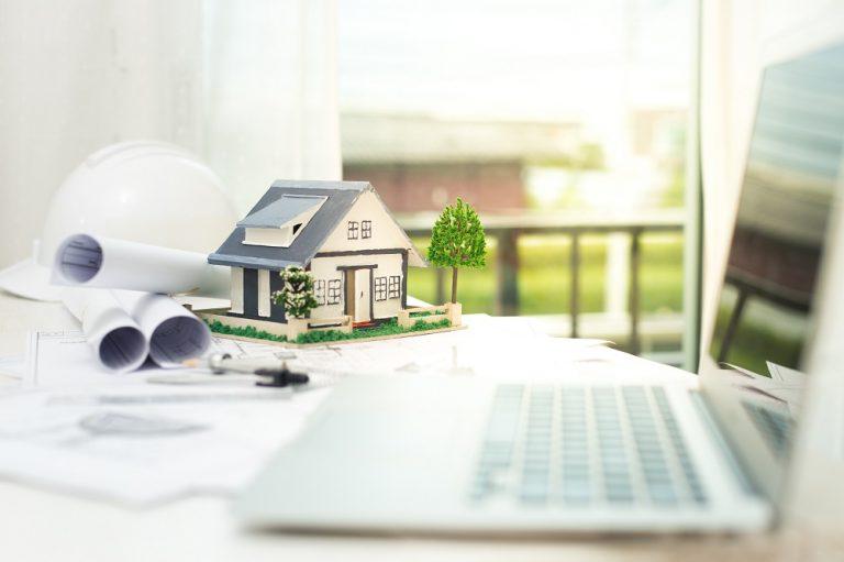 Feature Image: Comprar ou construir imóvel: o que vale mais a pena?