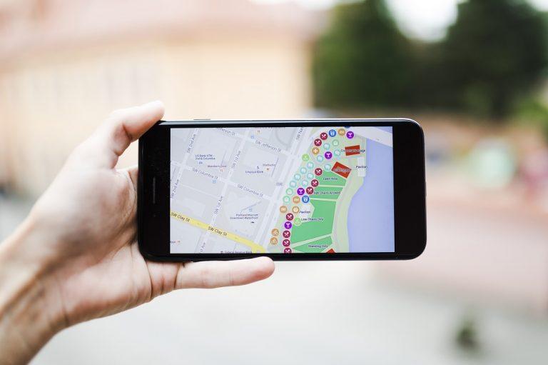 Feature Image: Localização ideal: como escolher a do seu imóvel