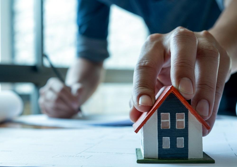 Feature Image: Projetos para casas: confira as principais tendências!