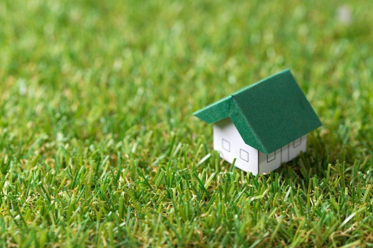 Feature Image: Vai comprar um terreno? Descubra como fazer uma boa escolha