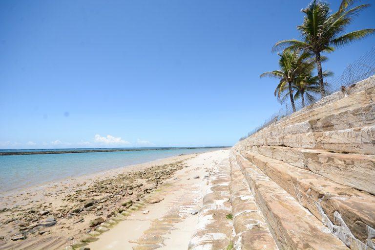 Feature Image: Experiências de verão em Marechal Deodoro: conheça as principais