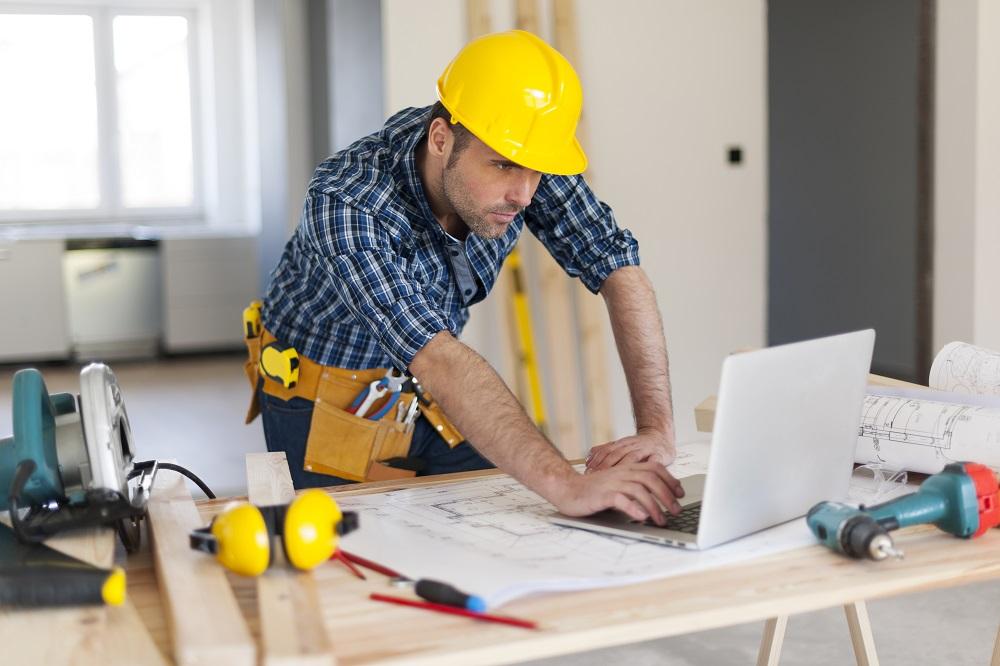 Feature Image: Construção residencial: 5 dicas essenciais para começar a planejar