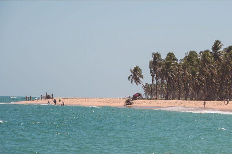Feature Image: 3 locais incríveis no entorno do Vista Lagoa que valem a visita