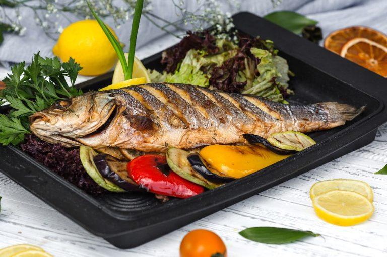 Feature Image: Massagueira: conheça 3 pratos saborosos e típicos da região