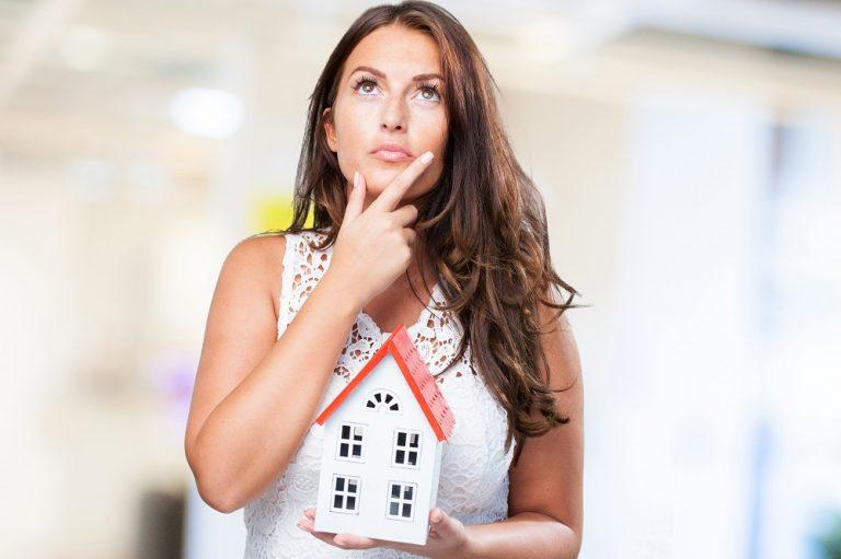 Feature Image: Casa ou apartamento? 4 dicas para escolher a melhor opção