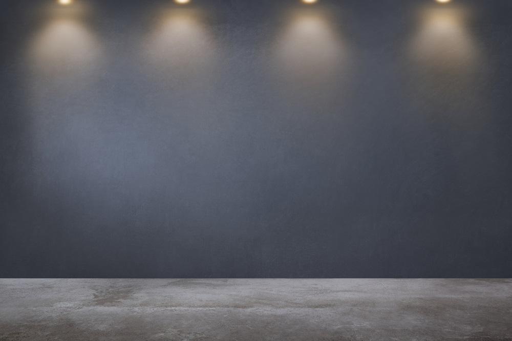 Feature Image: O que preciso saber sobre Iluminação artificial para casa?